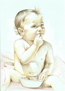 Baby2 kl